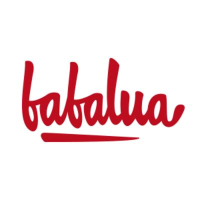 Babalua | Agency Vista