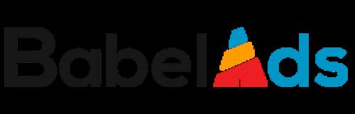 Babel Advertising SRL   Agency Vista