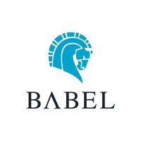 BABEL Agency | Agency Vista