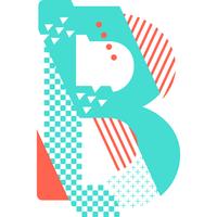 Babel PR | Agency Vista