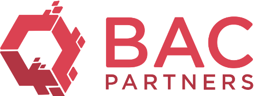 BAC Partners | Agency Vista