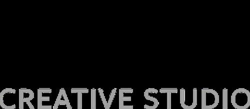 Back9 Creative | Agency Vista