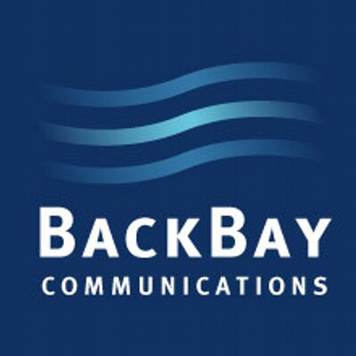 BackBay Communications | Agency Vista