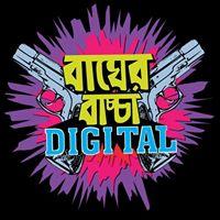 Bagher Bachcha Digital | Agency Vista