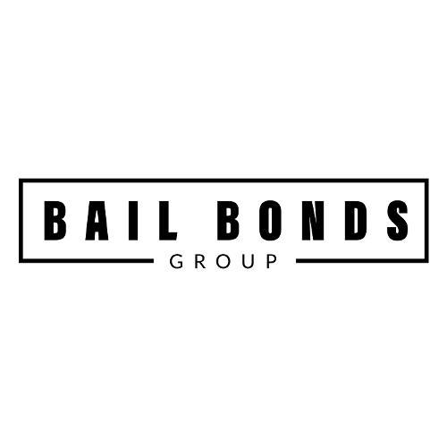Bail Bonds Group | Agency Vista