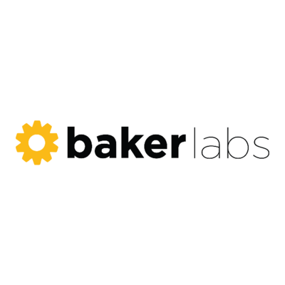 Baker Labs | Agency Vista