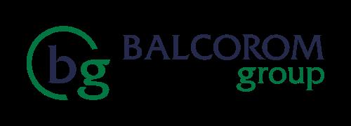 Balcorom Group   Agency Vista