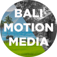 Bali Motion Media | Agency Vista