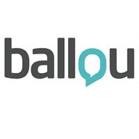 Ballou PR | Agency Vista