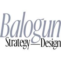 Balogun Strategy & Design | Agency Vista
