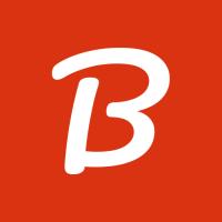 Baltic IT Solutions OÜ   Berg Digital   Agency Vista
