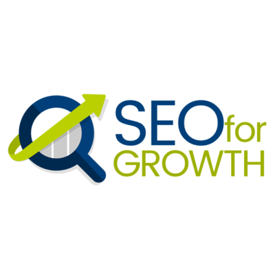Baltimore SEO for Growth | Agency Vista