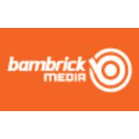 Bambrick Media | Agency Vista