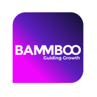 Bammboo - Growth Marketing Agency Amsterdam | Agency Vista