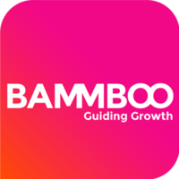 Bammboo | Agency Vista