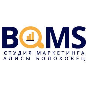 BAMS   Agency Vista