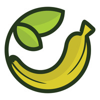 Bananas Marketing Agency | Agency Vista