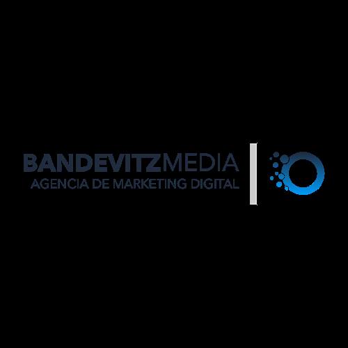 Bandevitz Media   Agency Vista