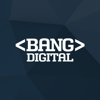 Bang Digital | Agency Vista