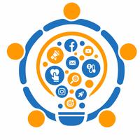 Bangaloredigitalmarketing | Agency Vista