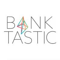 Banktastic   Agency Vista