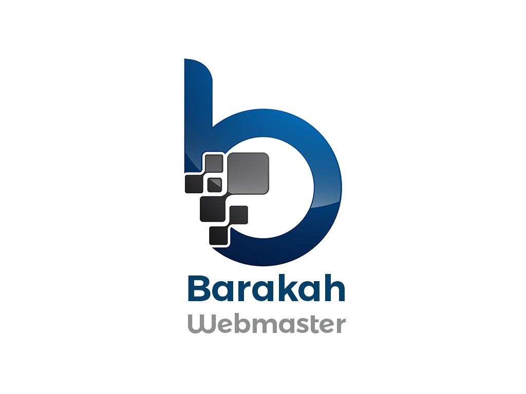 Barakah Webmaster Sdn. B | Agency Vista