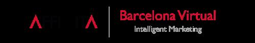 Barcelona Virtual   Agency Vista