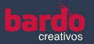 Bardo Creativos | Agency Vista