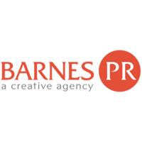 Barnes PR | Agency Vista