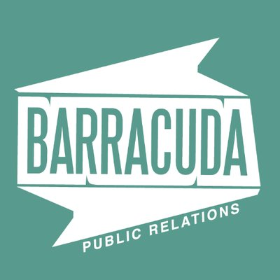 Barracuda Public Relatio | Agency Vista