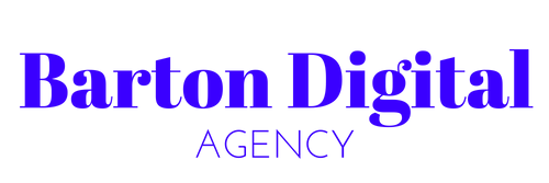 Barton Digital Agency | Agency Vista
