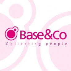 Base&Co | Agency Vista
