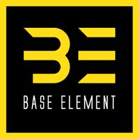 Base Element | Agency Vista