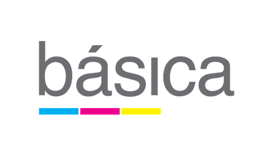basica.com.co   Agency Vista