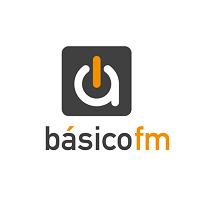Basico.fm | Agency Vista