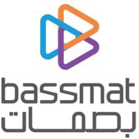 Bassmat | Agency Vista