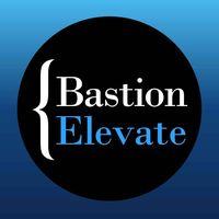 Bastion Elevate | Agency Vista