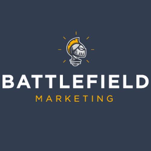 Battlefield Marketing   Agency Vista
