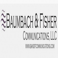 Baumbach and Fisher Comm | Agency Vista