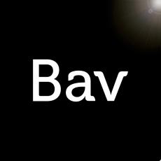 Bavpublicidad | Agency Vista