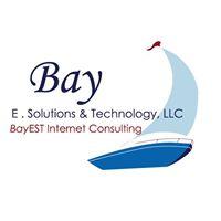 Bay E-Solutions & Techno | Agency Vista