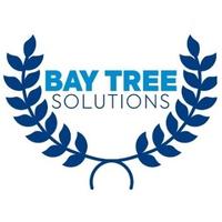 Bay Tree Solutions, Inc.   Agency Vista