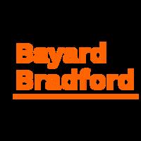 Bayard Bradford    Agency Vista