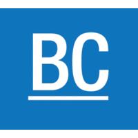 BayCreative, Inc.   Agency Vista