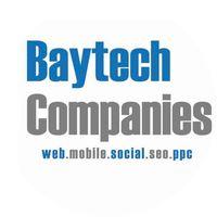 Baytech Companies   Agency Vista