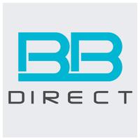 BB Direct, Inc. | Agency Vista