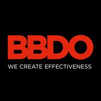 BBDO | Agency Vista