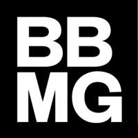 BBMG | Agency Vista