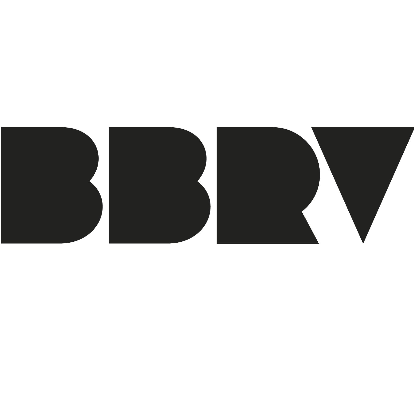 BBRV Pte Ltd | Agency Vista