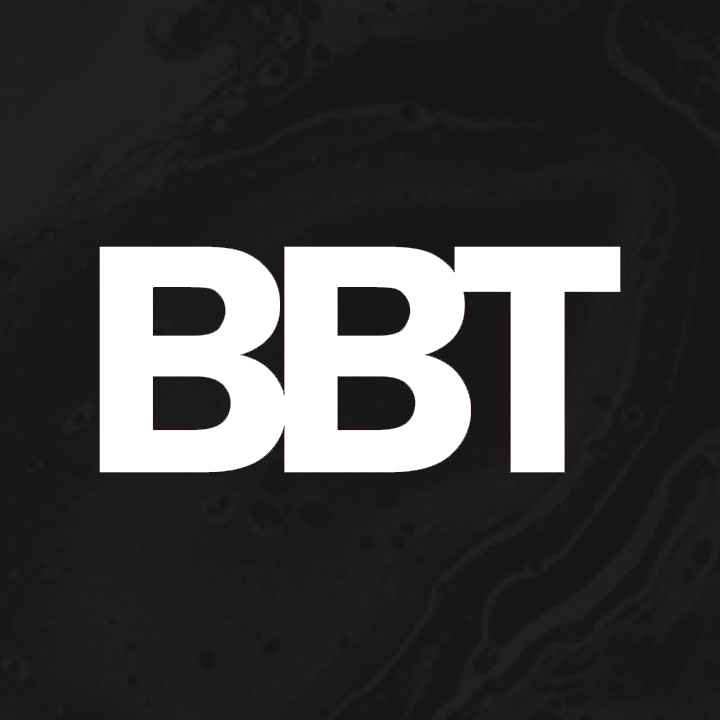 BBT - Digital Marketing  | Agency Vista